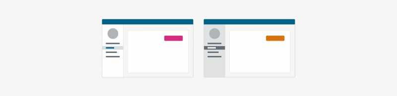 Customize Your WordPress.com Dashboard