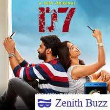 D7 Trailer - Finally A Rom-Com Worth Watching - ZenithBuzz