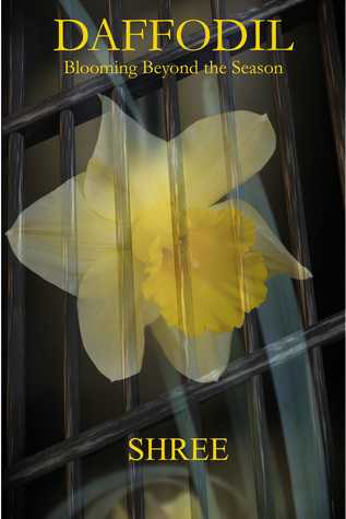 Daffodils By Shree #BookBlitz