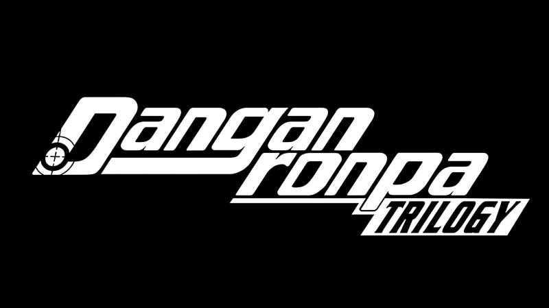 Danganronpa Trilogy Is Arriving On The PS4 In 2019 | TechQuila
