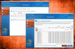 Data Recovery Pro review, free download