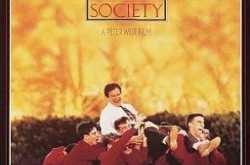 Dead Poets Society: Movie Review
