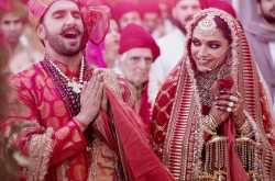 Deepika earns more than Ranveer Singh? - All About Women