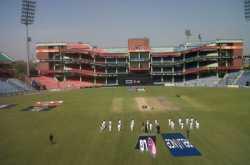 delhi vs andhra vijay hazare trophy 2018 live scores oct 2