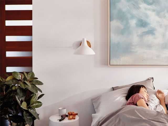 Design Your Bedroom With Sleep In Mind - Fabulous Mom Life