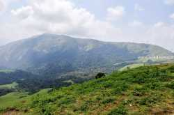 Devaramane an Untold Story About Beautiful Valley of Hills - Homestay in Chikmagalur