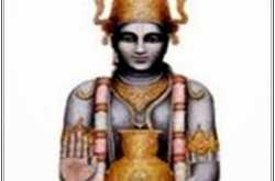 Dhanvantari Mantras