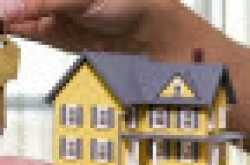 Difference between Home Loan and Land Loan: Which one to Choose