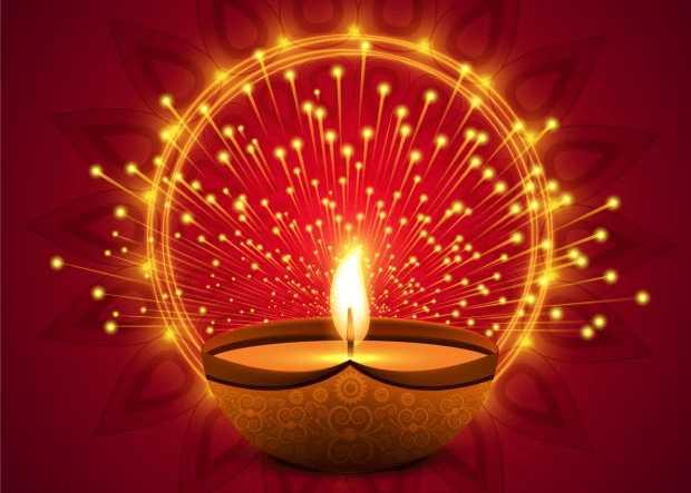 Diwali Me Kya Kare? Kya Nahi Karna Chahiye?