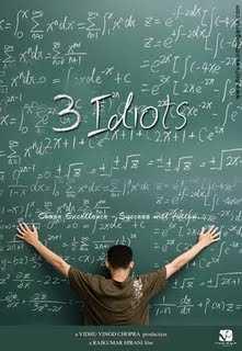 3 idiots mp3 songs free download 123musiq   tamara blog.