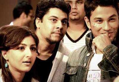 Download 99 Hindi Movie Songs