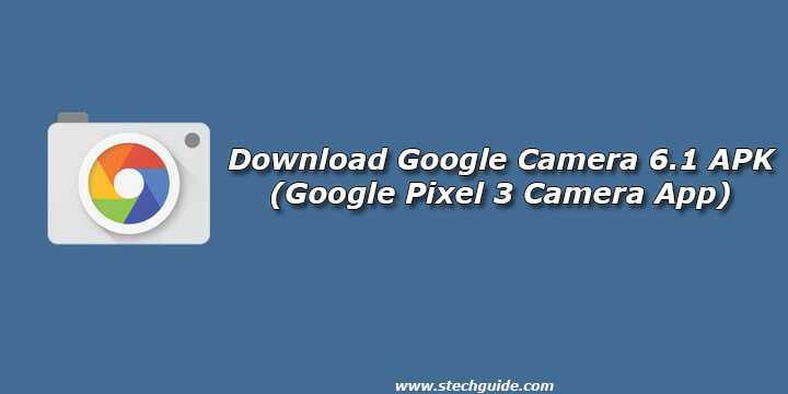 Google camera apk download for samsung j7 prime   Download