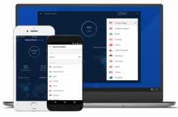 download hotspot shield crack (full version + crack) - thegeekweb