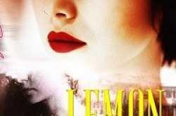 Download Lemon Girl ebook free on 26-27 December