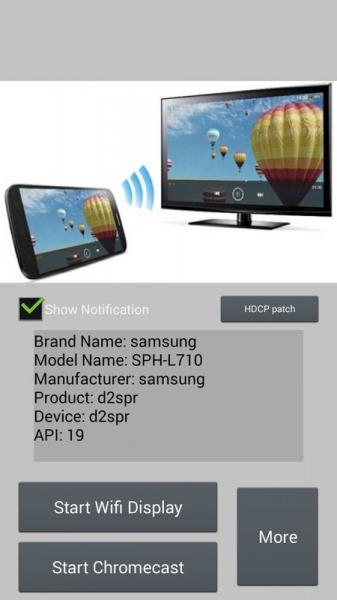 miracast app windows 10 download