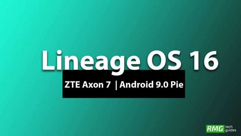 Dibyajyotikabi Blogs Download And Install Lineage OS 16 On