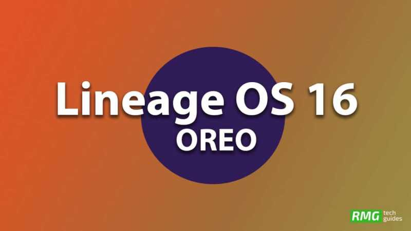 Dibyajyotikabi Blogs Download And Install Lineage OS 16 On Lenovo