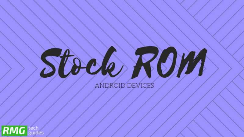 Dibyajyotikabi Blogs Download And Install Stock ROM On Mifaso S7
