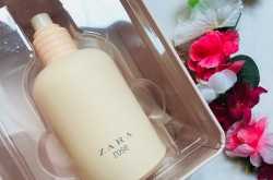 EDT On A Budget:-Zara Rose EDT Mini Review