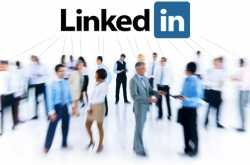 Easy Way To Improve (All-Star) Your LinkedIn