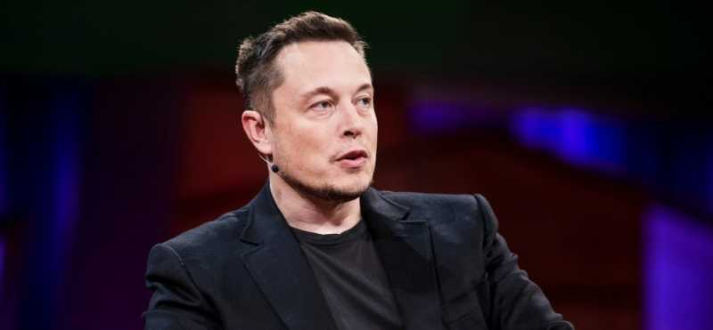 Elon Musk Steps Down As Tesla's Chairman For 3 Years In Settlement With S.E.C. | GarimaShares