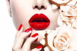 enticing lipstick shades 2017 - keeping up with trends   high street girl