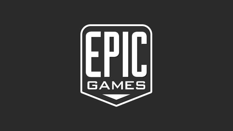 Epic Games Is Releasing It