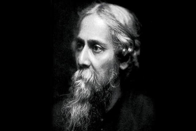 Sunil Chavan Blogs Essay Speech On Rabindranath Tagore Article In  Essay Speech On Rabindranath Tagore Article In English