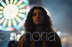 euphoria tv show on hbo | cast, review | 2019 drama