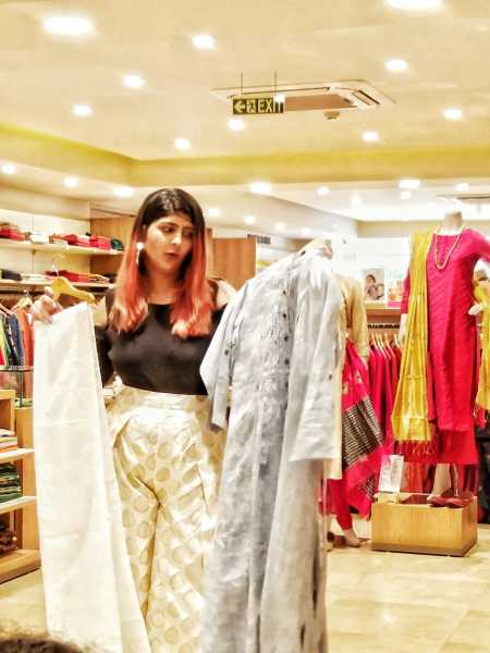 Everything You Want To Know About The Fabindia Experience Center - Bangalore - ZenithBuzz