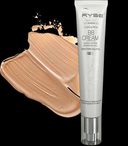 Everything About Natural BB Creams - Beauty Hacks!