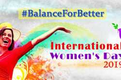 Excellent Ways to Celebrate International Women's Day on 8 March