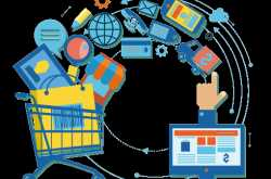 exciting prospects for the world of ecommerce & the future of ecommerce - dream weaver diaries