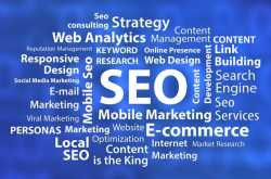 explore important social media tips for boosting website traffic - bba lectures