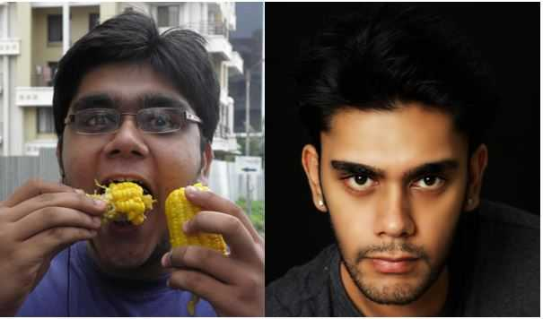 FLAB To FAB: Mohit Anand Lost 40 Kgs! Know His Journey & Weight Loss Secrets.