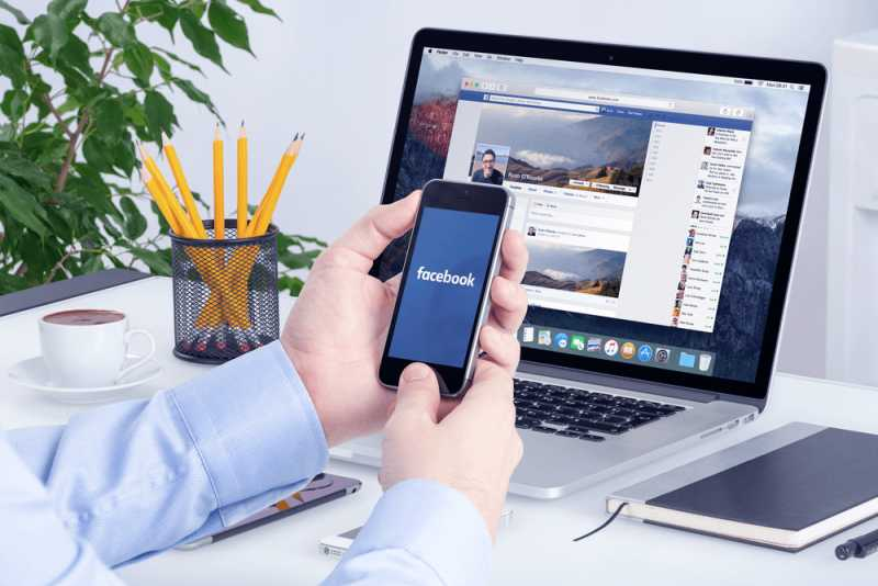 Facebook Video Downloader - 10 Way To Video Download From Facebook
