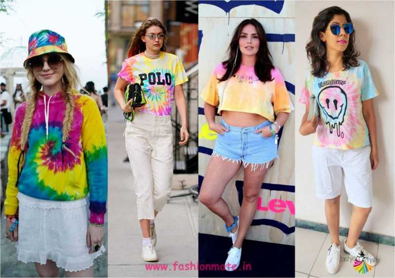 Fashion Revolution Week Special - Coachella Fashion Outfits Recreated!