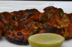 feast india co. - authentic awadhi fare