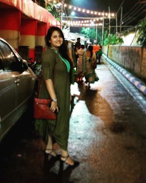 Festive Fashion -Part 2 | Talestotell | Mumbai | Talestotell
