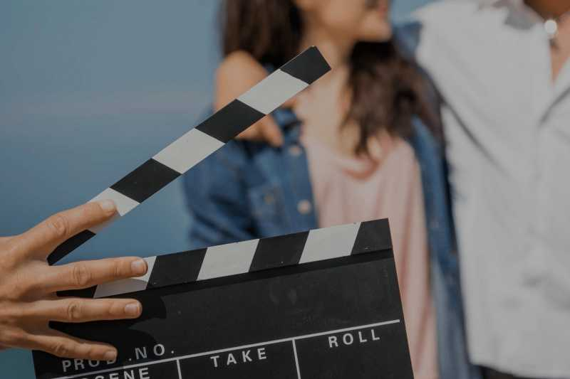 Few Things You Will Only Learn At An Acting School - Makeup Review And Beauty Blog