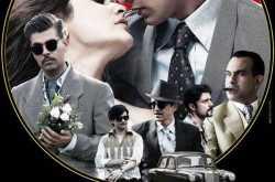 Finally Anurag Kashyap's Bombay Velvet Trailer is here