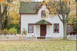 financial considerations when deciding whether to remodel or move home   savedelete