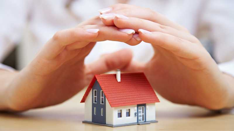 Find The Most Out Of Your Homeowner's Insurance - Tips Clear Beauty Business Health Tech Travel And General
