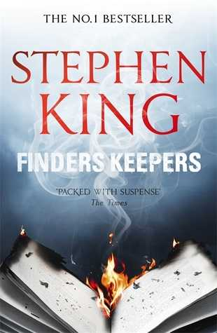 Finders Keepers: Book Review By Asha Seth