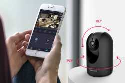 foscam ip camera tool review, user guide and how to set it up - trend ket