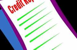 free credit report | how to get your free credit report
