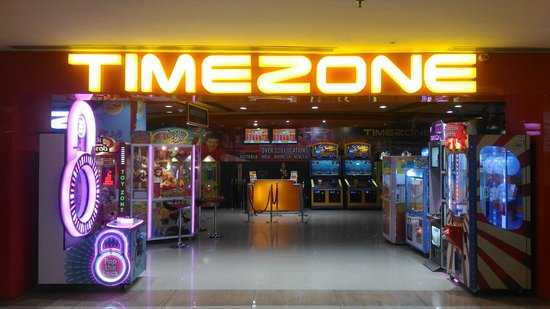 Gaming Arcades In India: TimeZone Ushers Affordability, Family Fun & Comfort