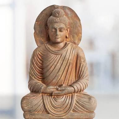 Venkat Ramanan Blogs Gauthama Buddha Brahmin Gauthama Gotra