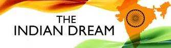 General Amnesty - India Of My Dreams - Let Us Start Afresh