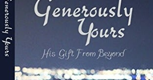 Generously Yours - Review